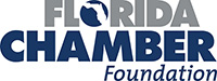 Florida Chamber Foundation logo