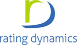 Rating Dynamics logo